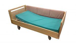 sul-letto