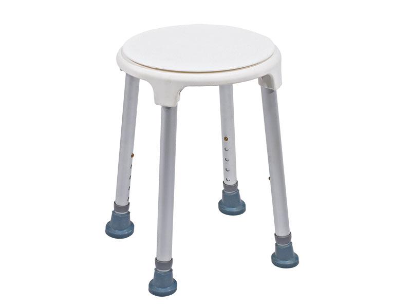 Sedile per doccia ikea: sedie ikea per il soggiorno. le migliori
