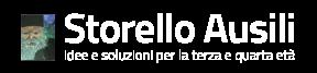 Storello Ausili